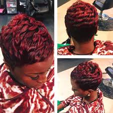black hair salons in florissant mo the shop beauty barber salon florissant missouri hair salon