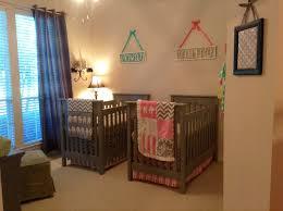 boy twin room twins nursery ideas pinterest boy