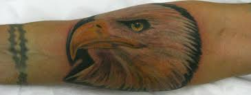 eagle tattoos fantastic eagle tattoo designs u0026 ideas tattoo me now