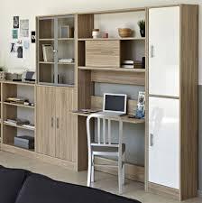Schreibtische F Teenager Wohndesign 2017 Cool Coole Dekoration Wohnzimmer Mit