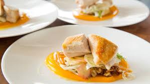 la cuisine sous vide sous vide chicken breast sous vide recipe chefsteps