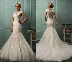 wedding dresses discount 33 best mermaid wedding dresses images on wedding