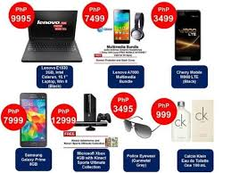 lazada philippines independence day sale until june 14