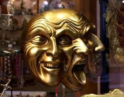 venetian carnival masks venetian carnival mask 01 gerard mcgarry