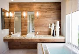 bathroom design trends 5 new bathroom design trends for 2015 lifestyle