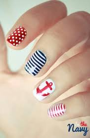 332 best nails images on pinterest make up pretty nails and
