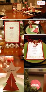 four free printables decorate your family dinner with these free