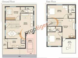 green home floor plans 1600 sq ft 3 bhk floor plan image green home farms beverly