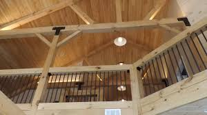 Pole Barn Homes by Pole Barn House With Basement Basements Ideas