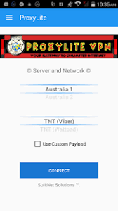 vpn apk proxylite vpn 14 0 apk downloadapk net