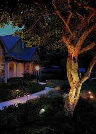 how to do landscape lighting right tips ideas u0026 products