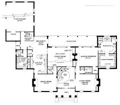 southern floor plans pictures southern plantation floor plans the