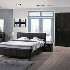 SLUMBER BEDROOM SET  Furniture Manila Philippines - Furniture manila