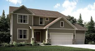 Affordable Home Builders Mn Minneapolis New Homes U2013 3 980 Homes For Sale