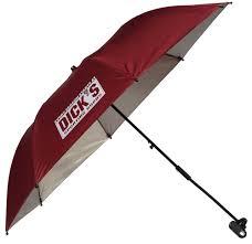 Clip On Umbrellas For Beach Chairs U0027s Sporting Goods Chair Umbrella U0027s Sporting Goods