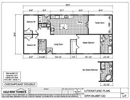 Floor Plan Standards Eagle River Homes U0027 Floor Plan Chooser
