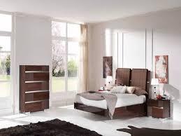 bob furniture bedroom set best home design ideas stylesyllabus us