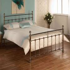 redesigning metal queen bed frame sophisticatedly bedroom keeps
