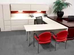 tech office pictures high tech office ultra modern arnolds office furniture