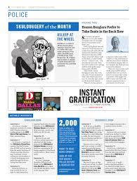 lexus salvage yard dallas park cities people u2013 october 2015 by people newspapers issuu