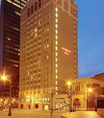 Residence Inn Studio Suite Floor Plan Residence Inn Atlanta Downtown By Marriott 2017 Room Prices