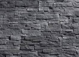 steinwand wohnzimmer preise steinwand wohnzimmer gips home design