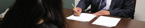 resumes and cover letters the career center