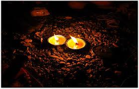 sorprese con candele la festa dell innamorata a capoliveri vivi capoliveri