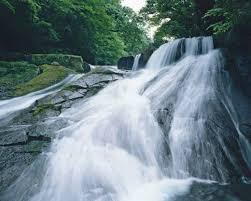 online get cheap amazing waterfalls aliexpress com alibaba group