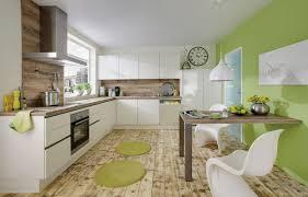 kchenboden modern nobilia küchen nobilia produkte helle farben haus