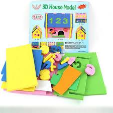 online get cheap handicraft kid toys aliexpress com alibaba group