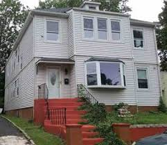 Multifamily Home Union Apartment Buildings For Sale 8 Multi Family Homes In Union