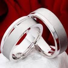 verlobungsringe kã ln individuelle handgefertigte trauringe und hochzeitsringe susanne
