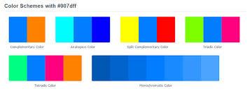 color pairing tool 10 interesting color tools web graphic design bashooka