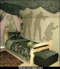 camo bedrooms camo bedroom ideas serviette club