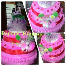 wedding cake murah wedding cake cake wedding kue pernikahan kue nikahan cake