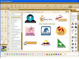 design logo free online software logo maker logo pictures