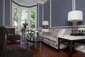 Black Modern Living Room Furniture by Best Victorian Interior Design Ideas Gallery Decorating Interior