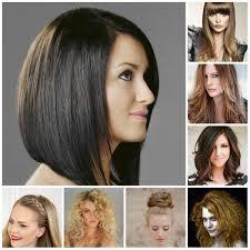 prix coupe de cheveux femme elisabethpeclard ch quelle est la coupe idéale suivant la forme