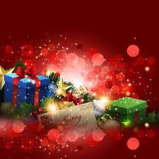 Christmas Photo Backdrops Aliexpress Com Buy Merry Christmas Photography Backdrops Red