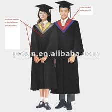 academic robes 182 best academic robes images on graduation ideas