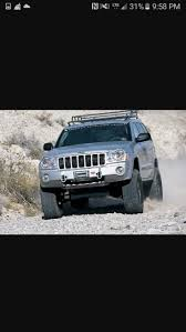 24 best jeep grand cherokee 2005 2007 images on pinterest jeep