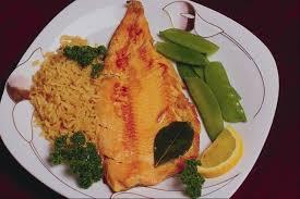 la cuisine pour les d饕utants une recette simple et rapide pour les débutants en cuisine