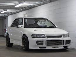 mitsubishi carisma pictures posters news and videos on your