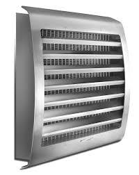 Water Heater Wall Mount Water Air Heater Wall Mounted Savana Heat 2vv S R O