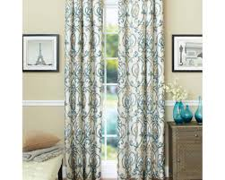 contemporary charcoal eyelet curtains uk tags charcoal eyelet
