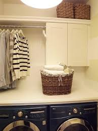 best 25 laundry room storage ideas on pinterest laundry basket