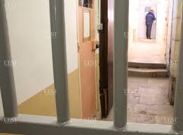 chambre d hotes nancy edition de nancy ville il écume les chambres d hôtes sans payer et