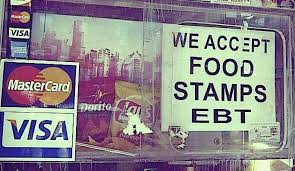 42 000 off food stamp rolls after alabama implements work