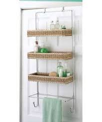 over the door organizer over the door organizer for bathroom my web value